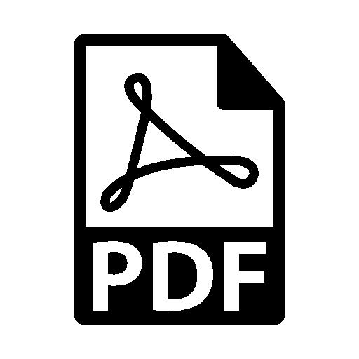 Télécharger le Bon souscription 2017 pour Aider le Pont Vieux de TREVES